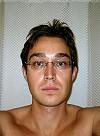Tobias Staude - September 5, 2006