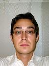 Tobias Staude - September 6, 2006