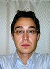Tobias Staude - September 7, 2006