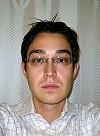 Tobias Staude - 8. September 2006