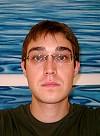 Tobias Staude - 10. September 2006