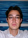 Tobias Staude - 11. September 2006