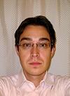 Tobias Staude - 12. September 2006