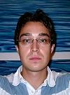 Tobias Staude - 15. September 2006