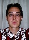 Tobias Staude - 17. September 2006