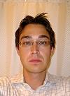 Tobias Staude - 21. September 2006