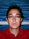 Tobias Staude - September 22, 2006