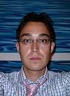 Tobias Staude - September 25, 2006
