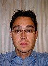 Tobias Staude - September 27, 2006