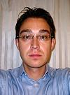 Tobias Staude - September 29, 2006