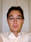 Tobias Staude - October 3, 2006