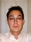 Tobias Staude - October 5, 2006