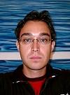 Tobias Staude - October 6, 2006