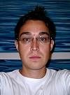 Tobias Staude - October 7, 2006