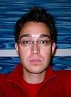 Tobias Staude - October 8, 2006