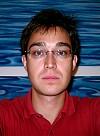 Tobias Staude - October 9, 2006