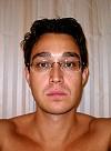Tobias Staude - October 12, 2006