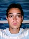 Tobias Staude - October 13, 2006