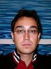 Tobias Staude - October 14, 2006