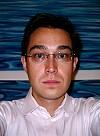 Tobias Staude - October 16, 2006