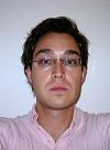 Tobias Staude - October 21, 2006