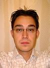 Tobias Staude - November 1, 2006