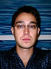 Tobias Staude - November 2, 2006