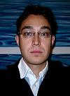 Tobias Staude - 4. November 2006