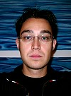 Tobias Staude - November 5, 2006