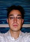 Tobias Staude - 6. November 2006