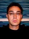 Tobias Staude - November 9, 2006