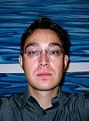 Tobias Staude - November 13, 2006