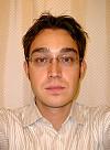 Tobias Staude - November 14, 2006