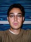 Tobias Staude - November 17, 2006