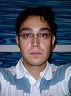 Tobias Staude - 19. November 2006