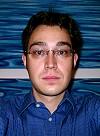 Tobias Staude - November 20, 2006