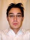 Tobias Staude - November 22, 2006