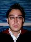 Tobias Staude - November 24, 2006