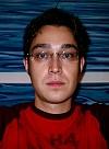 Tobias Staude - November 26, 2006