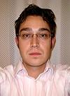 Tobias Staude - November 29, 2006