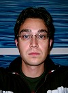 Tobias Staude - December 1, 2006