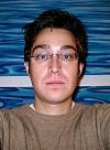 Tobias Staude - December 3, 2006