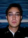 Tobias Staude - December 4, 2006