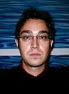 Tobias Staude - December 5, 2006