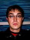 Tobias Staude - December 7, 2006
