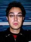 Tobias Staude - 9. Dezember 2006