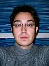 Tobias Staude - 12. Dezember 2006