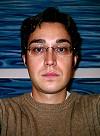 Tobias Staude - 13. Dezember 2006