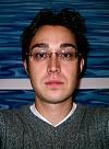 Tobias Staude - December 14, 2006