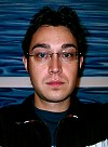 Tobias Staude - December 15, 2006